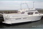 Kuģu Noma - mielasts uz kuģa Kuršu jomā, Klaipēdā, Nida, Minge - 5