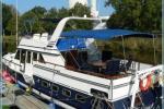 Kuģu Noma - mielasts uz kuģa Kuršu jomā, Klaipēdā, Nida, Minge