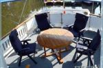 Kuģu Noma - mielasts uz kuģa Kuršu jomā, Klaipēdā, Nida, Minge - 7