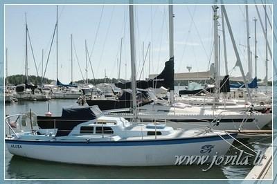 Buru Kuršu un Nemunas deltā, jūra - laivu brauciens no Nidā, Klaipēdā, Minge - 7