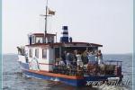 Ūdens tūrisma aģentūra JOVILA - 2