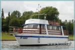Ūdens tūrisma aģentūra JOVILA - 4