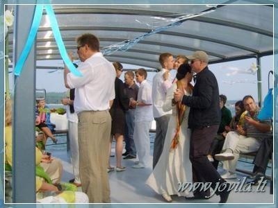 Ūdens tūrisma aģentūra JOVILA - 5