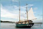 Ūdens tūrisma aģentūra JOVILA - 8