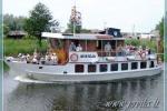 Ūdens tūrisma aģentūra JOVILA - 10