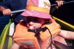 Ekskursijas un makšķerēšana, kanoe noma. Sēta Dzukijos Uoga - 3