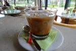 Café o lé - kafejnīca svinībām unikālā vietā - 6