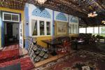 Konferenču zāle, kafejnīca viesu namā DruskininkosParko vila - 3