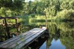 Lauku tūrisms pie upes - 11