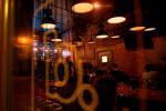 TABU restobar Klaipėda - 7