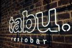 TABU restobar Klaipėda - 9