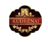 Sēta Kudrenai Kauņā rajonā - naktsmītnes, zāle, saunas