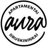 Aura dzīvokļi Druskininkai Druskonio ezeram