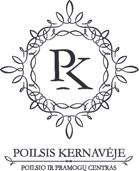 Atpūta Kernave - lauku tūrisma sēta tuvu Kernave Lietuvā