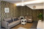 Zaļi apartamenti - 1