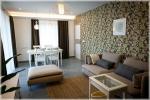 Zaļi apartamenti - 3