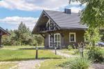 Mazie mājas - 2
