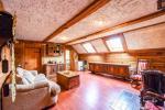 Četrvietīgs dzīvoklis: 2 guļamistabas, viesistaba, virtuve, balkons - 1
