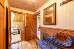 Klasisks dzīvoklis (4 personām) - 10