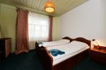 5 istabu māja - 5