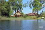 Pirts pie ezera - 2