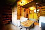 Pirts ar atpūtas istabu un guļamistabu - 8
