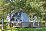 GEO kupols - 2