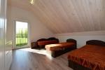 Liela māja ar banketu zāli - 18