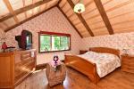 5 istabu māja - 2