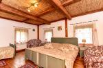 3 istabu māja - 5