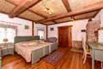 3 istabu māja - 3