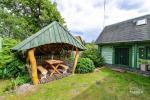Lietuvas lauku māja - 3