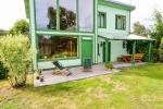 Zaļā māja - 2