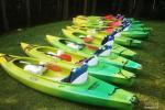 Kanoe noma - 10