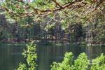 Pastaigas ekskursijas Labanoras reģionālajā parkā Lietuvā - 6