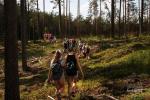 Pastaigas ekskursijas Labanoras reģionālajā parkā Lietuvā - 2