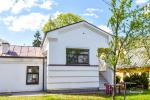 """Dzīvokļi """"Rodante"""" Druskininkos - 3"""