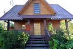 Mazā māja Nr 2 - 2