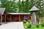 LUX studijas tipa dzīvoklis diviem ar atsevišķu ieeju no pagalma - 8