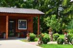 LUX studijas tipa dzīvoklis diviem ar atsevišķu ieeju no pagalma - 9