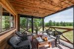 Villa Loreta 1 brīvdienu māja ar saunu. Var izmitināt līdz 8 cilvēkiem. - 18