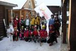 Ziemas sporta inventāra noma - 2